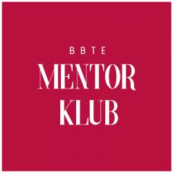 BBTE Mentor Klub